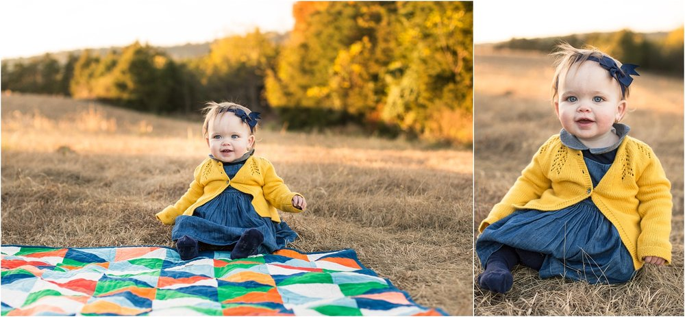 Eller_Family_Harrisonburg_Photography22.jpg