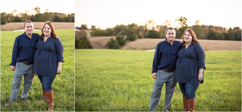 Eller_Family_Harrisonburg_Photography27.jpg