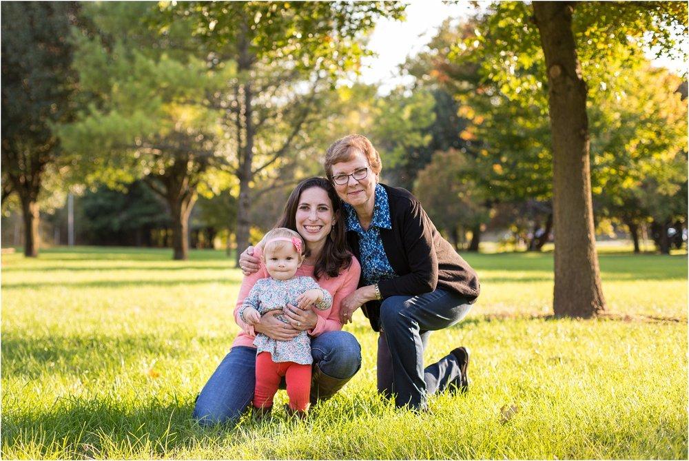 Pflugradt_Family_Harrisonburg_Va_Family_Photography_0008.jpg