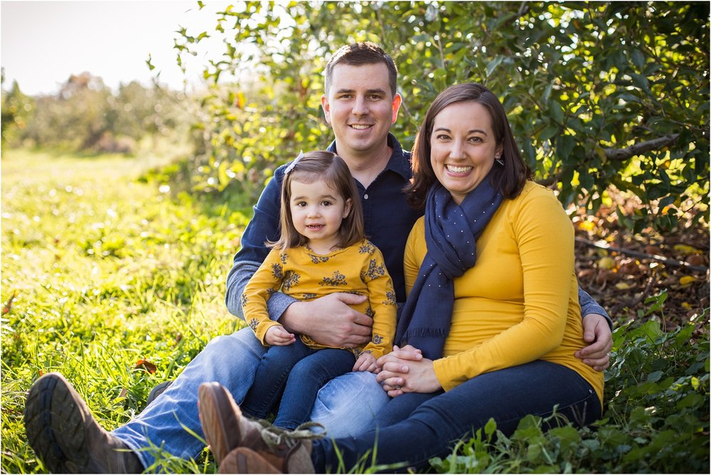 Humbert_Family_Harrisonburg_Va_Family_Photography_0006.jpg