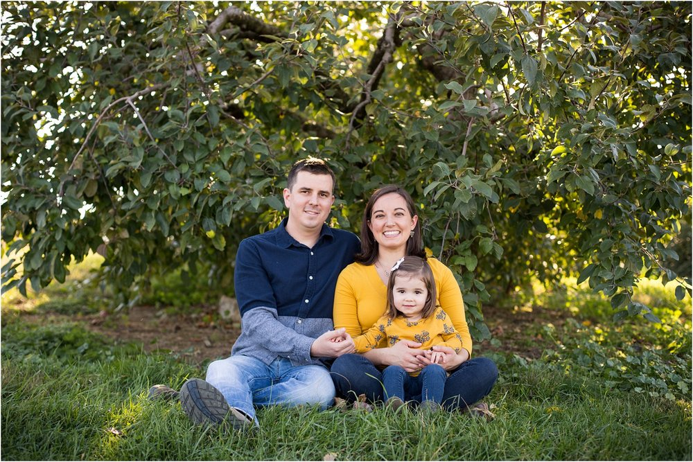 Humbert_Family_Harrisonburg_Va_Family_Photography_0011.jpg