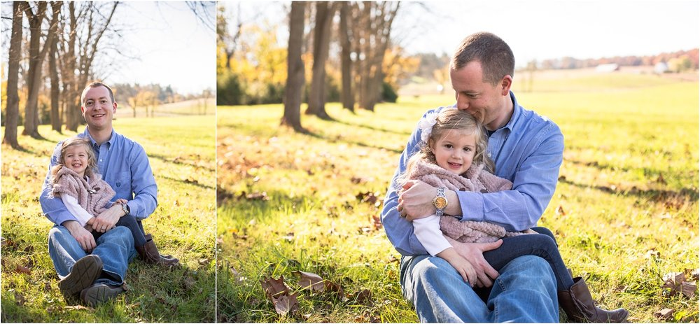 Warf_Family_Harrisonburg_Va_Family_Photography_0003.jpg