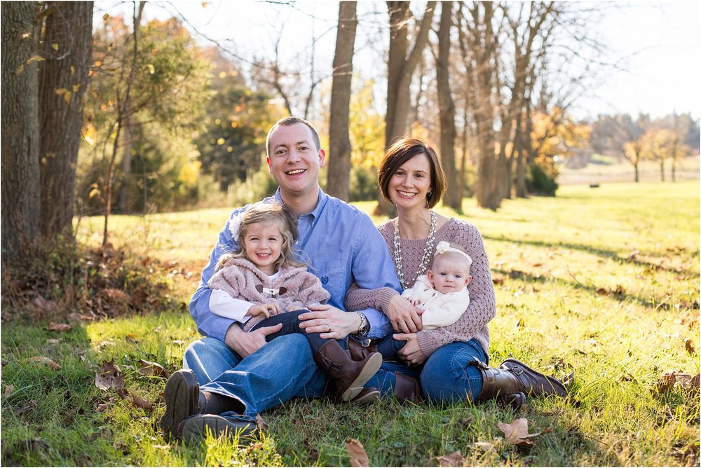 Warf_Family_Harrisonburg_Va_Family_Photography_0002.jpg