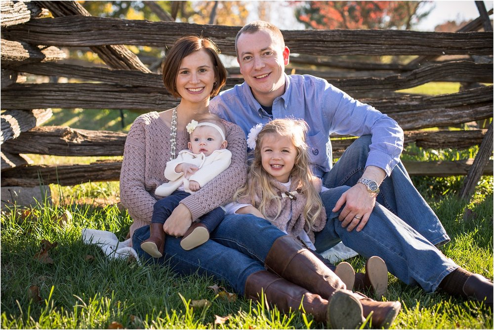 Warf_Family_Harrisonburg_Va_Family_Photography_0016.jpg