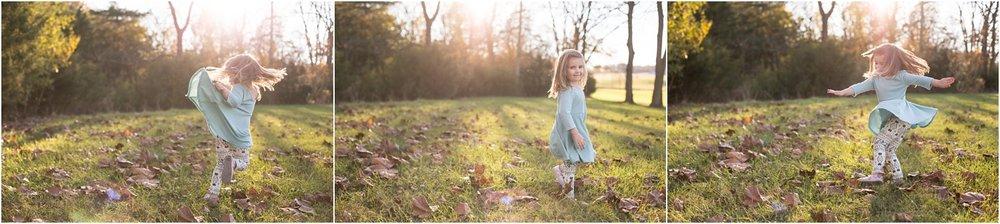 Frost_Family_Harrisonburg_Va_Family_Photography_0009.jpg