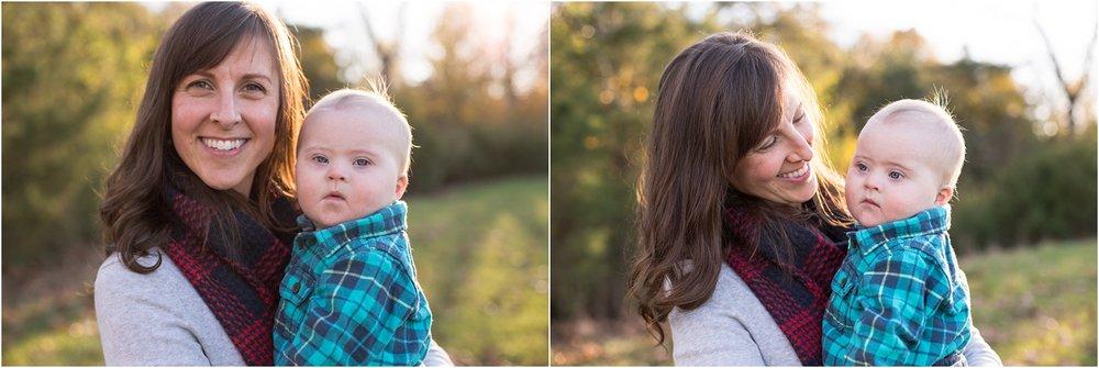 Frost_Family_Harrisonburg_Va_Family_Photography_0013.jpg