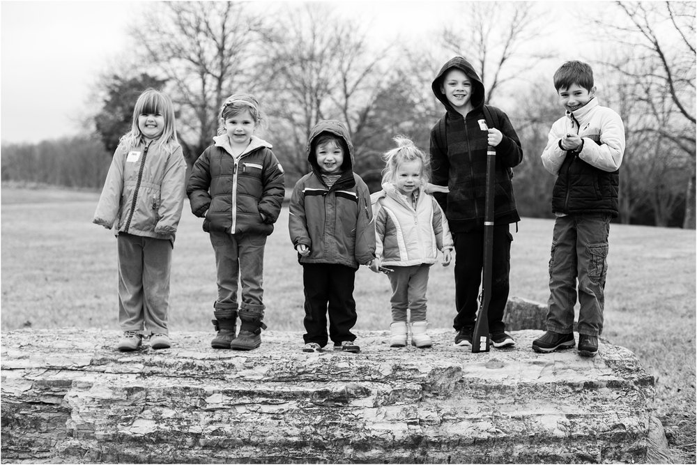 Harrisonburg_Va_Family_Photography_0010.jpg