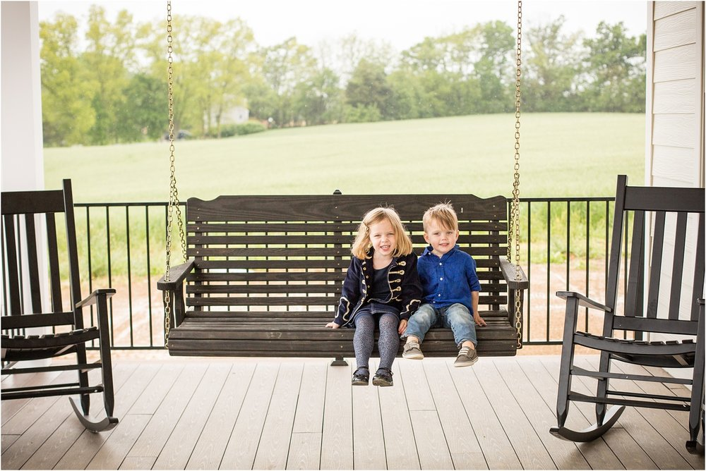 Eller_Family_Harrisonburg_VA_Photography_0002.jpg