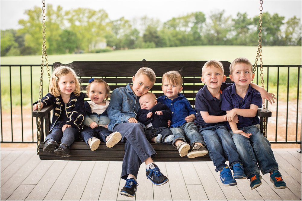 Eller_Family_Harrisonburg_VA_Photography_0009.jpg