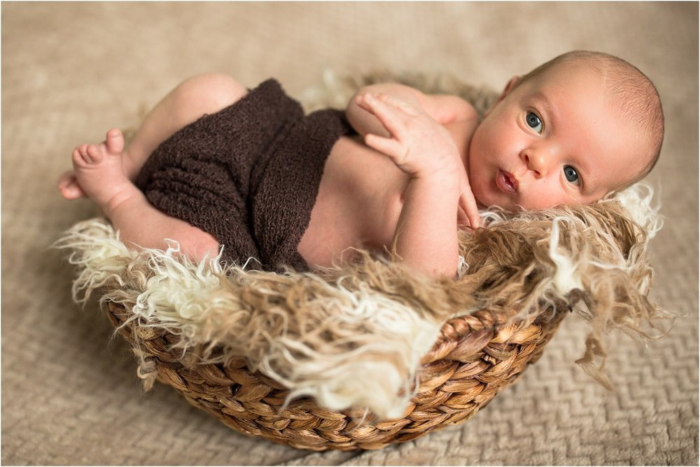 Reid_Newborn_Harrisonburg_VA_Photography_0025.jpg