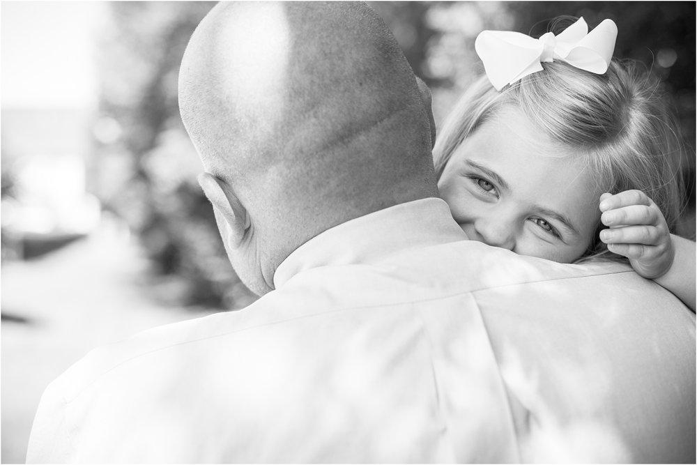 Rodes_Newborn_Harrisonburg_VA_Photography_0004.jpg