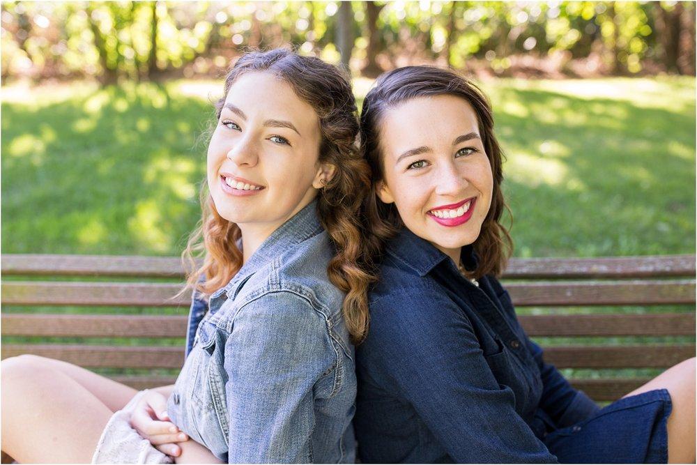 Leach_Sisters_Harrisonburg_VA_Photography_0009.jpg