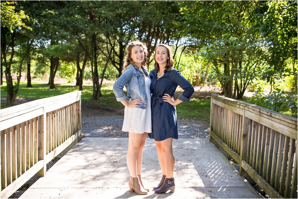 Leach_Sisters_Harrisonburg_VA_Photography_0022.jpg