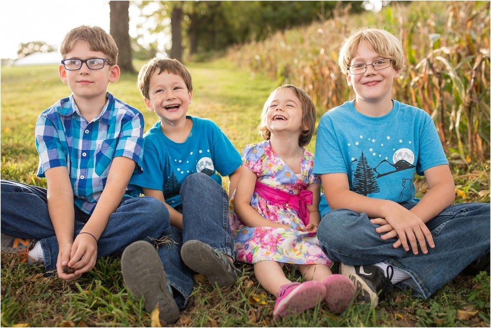 Heatwole_Family_Harrisonburg_VA_Photography_0006.jpg
