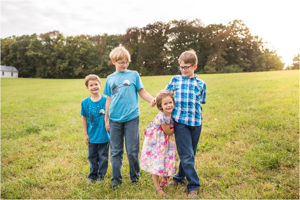 Heatwole_Family_Harrisonburg_VA_Photography_0012.jpg