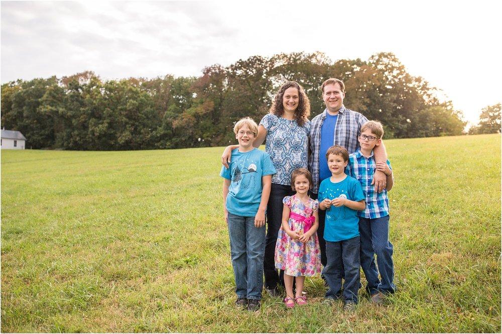 Heatwole_Family_Harrisonburg_VA_Photography_0011.jpg