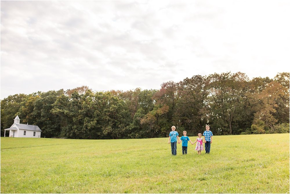 Heatwole_Family_Harrisonburg_VA_Photography_0014.jpg