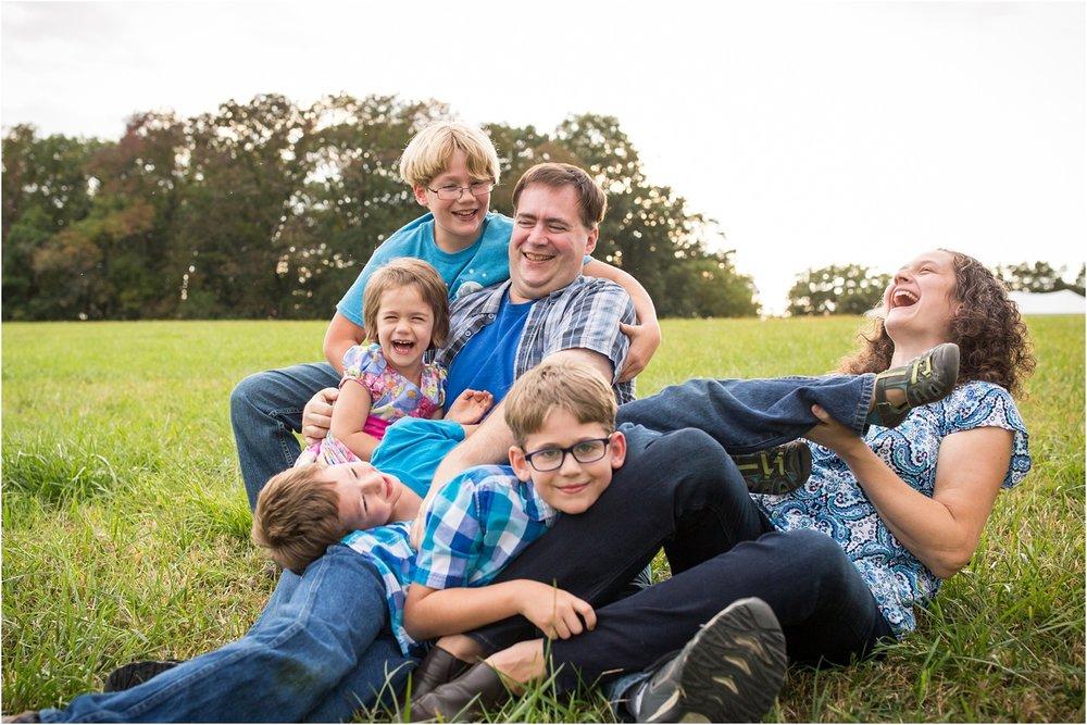 Heatwole_Family_Harrisonburg_VA_Photography_0017.jpg