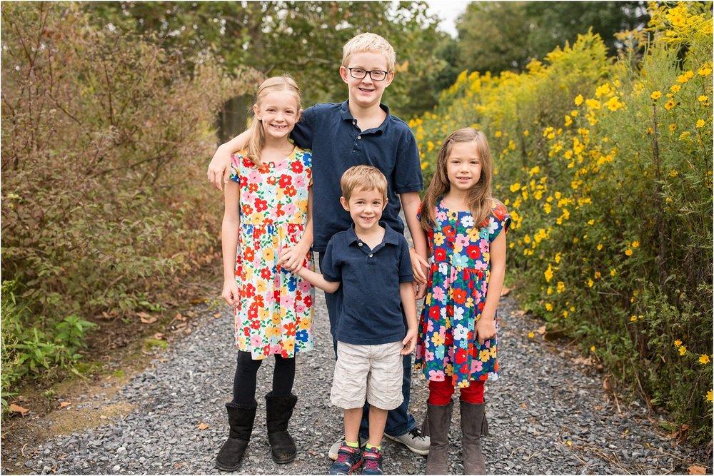 Miller_Family_Harrisonburg_VA_Photography_0006.jpg