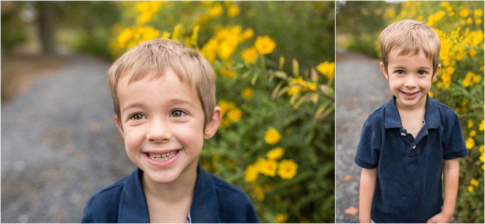 Miller_Family_Harrisonburg_VA_Photography_0005.jpg