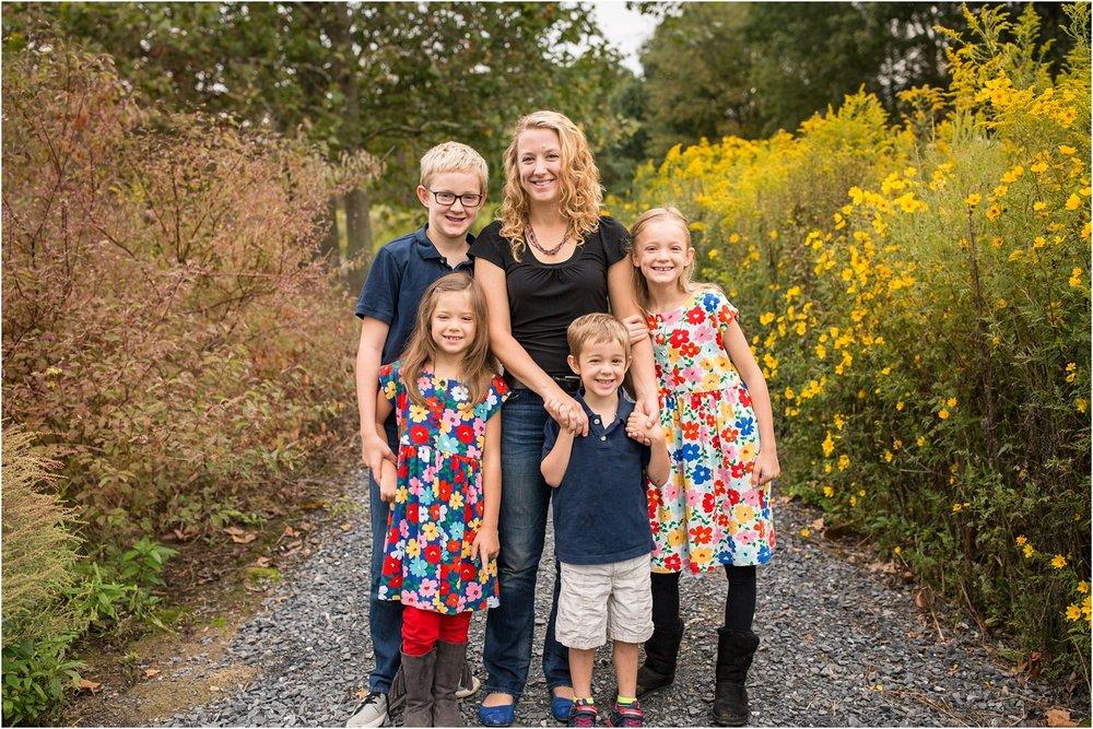 Miller_Family_Harrisonburg_VA_Photography_0007.jpg