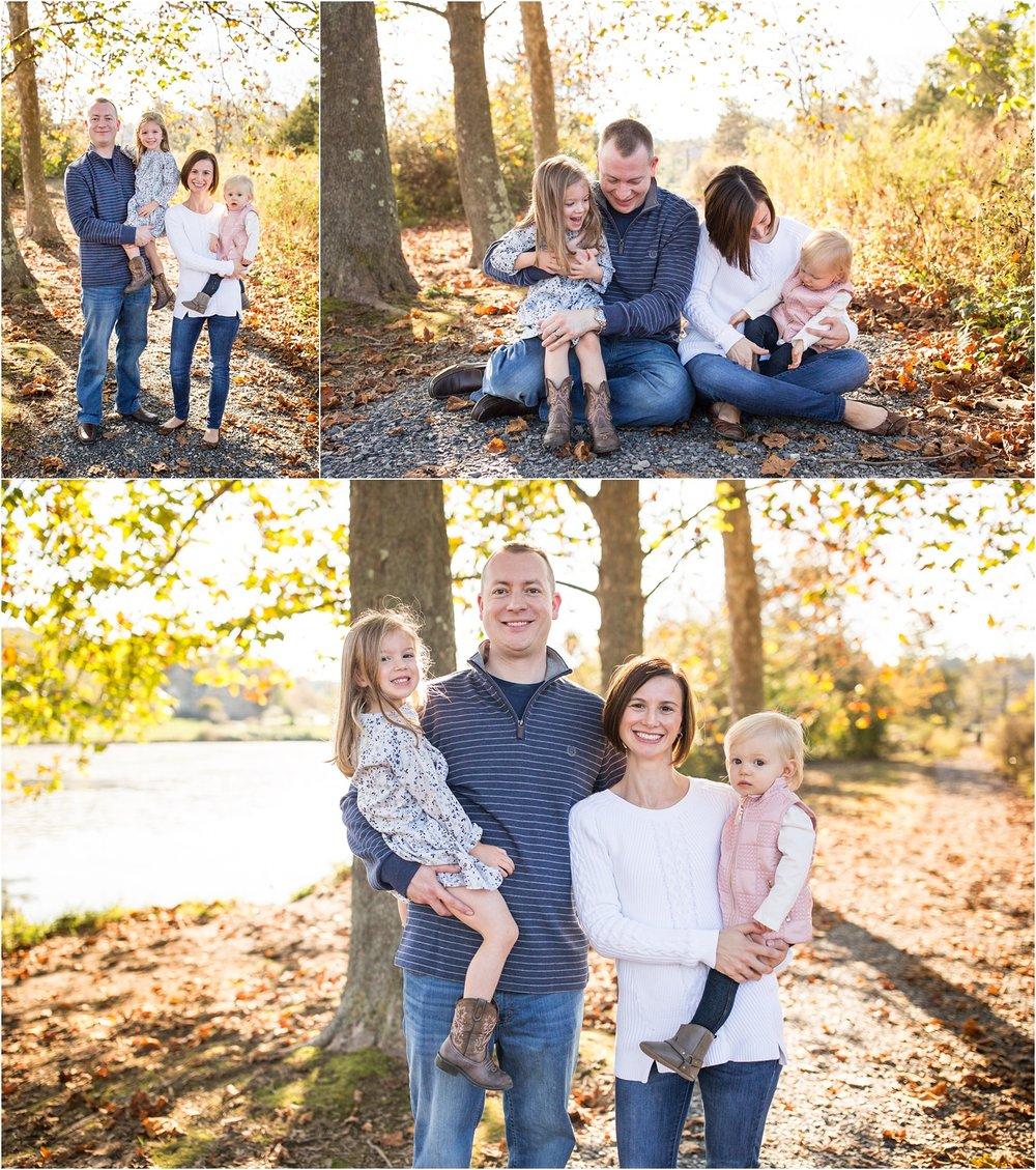 Warf_Family_Harrisonburg_VA_Photography_0002.jpg