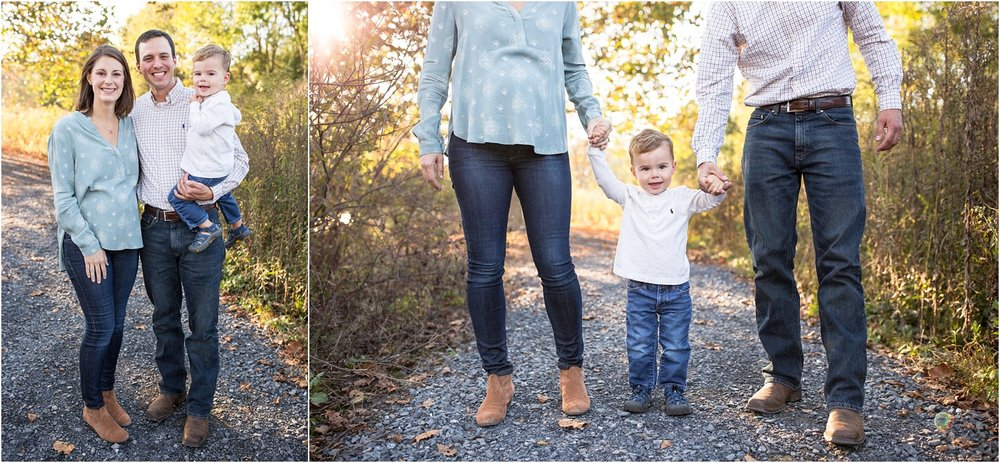 Robinson_Family_Harrisonburg_VA_Photography_0002.jpg