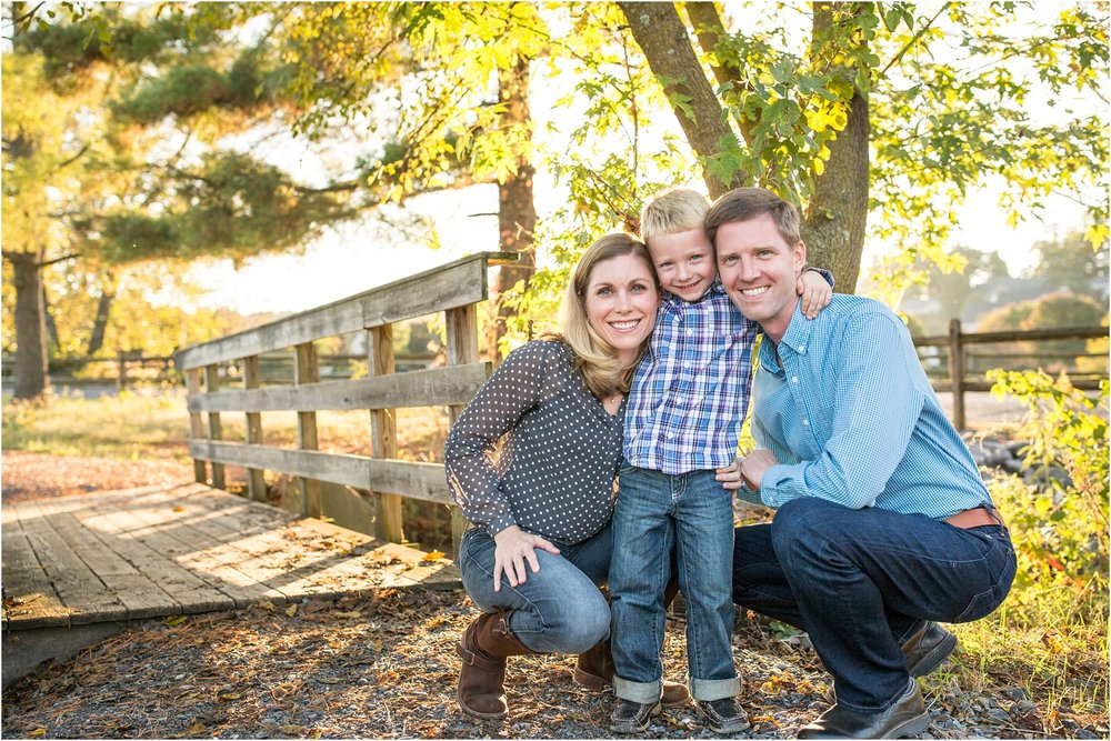 Rash_Family_Harrisonburg_VA_Photography_0004.jpg