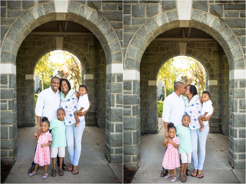 Bilberry_Family_Harrisonburg_VA_Photography_0003.jpg