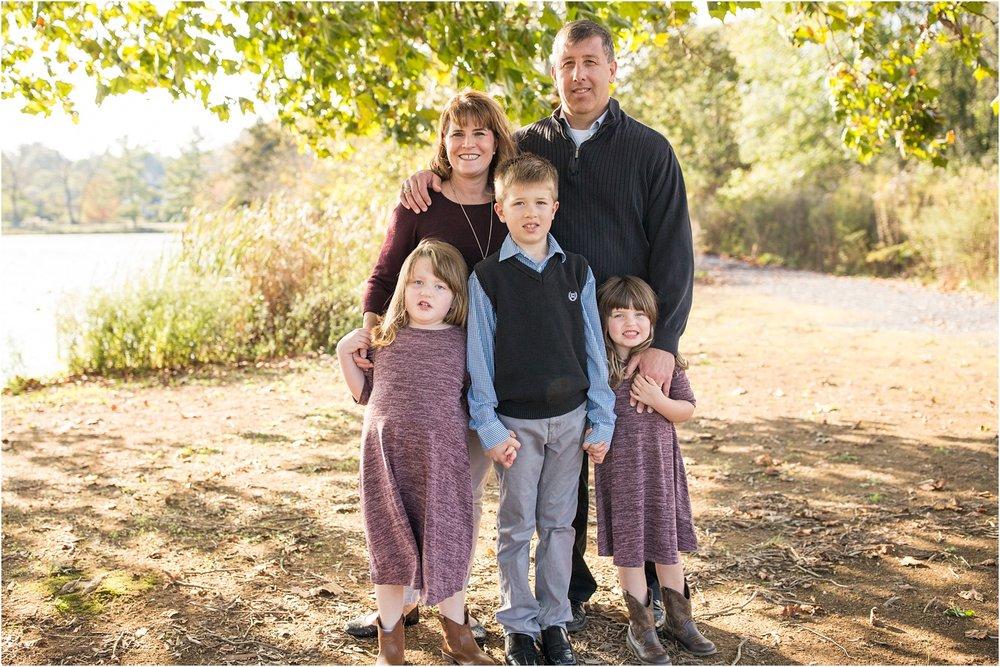 Simpson_Family_Harrisonburg_VA_Photography_0001.jpg
