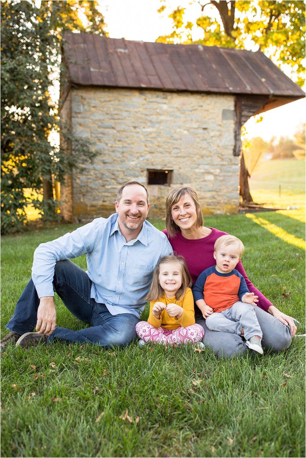 Frost_Family_Harrisonburg_VA_Photography_0003.jpg