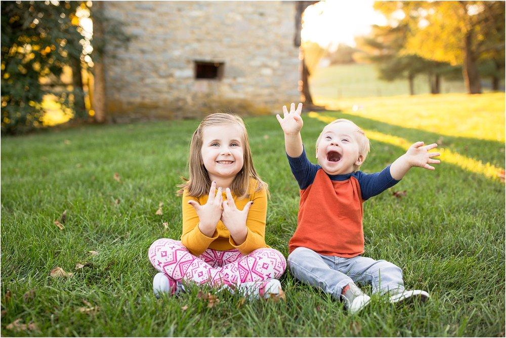 Frost_Family_Harrisonburg_VA_Photography_0009.jpg