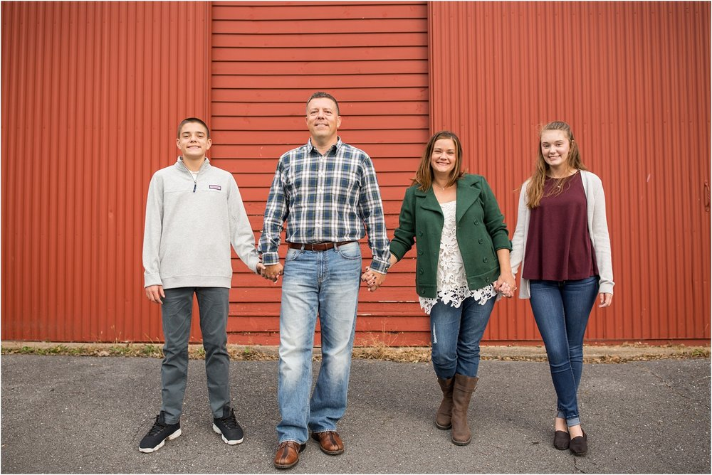 Bellamy_Family_Harrisonburg_VA_Photography_0021.jpg