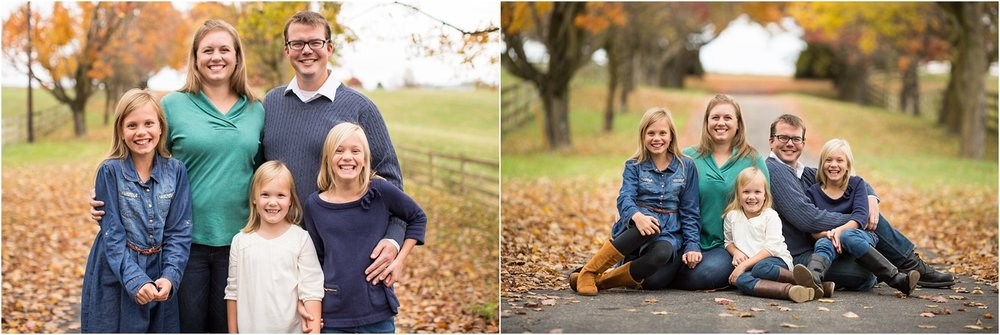 Dunaway_Family_Harrisonburg_VA_Photography_0018.jpg