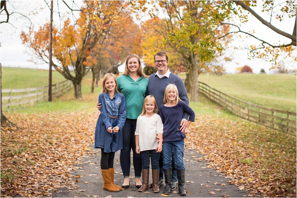 Dunaway_Family_Harrisonburg_VA_Photography_0017.jpg