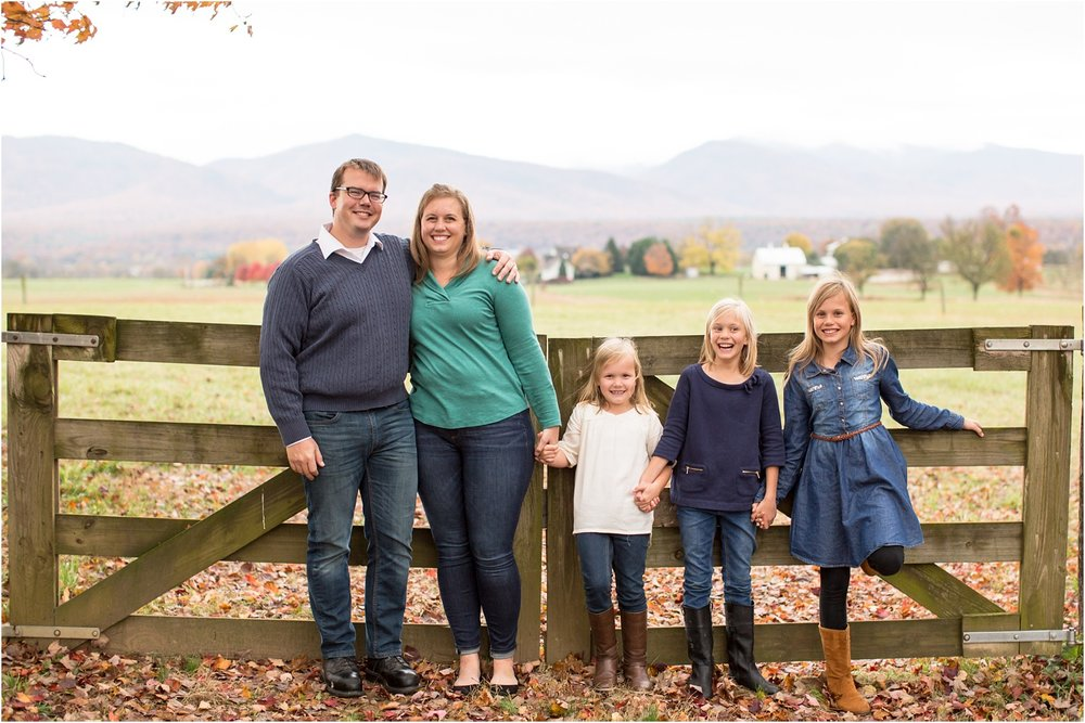 Dunaway_Family_Harrisonburg_VA_Photography_0021.jpg