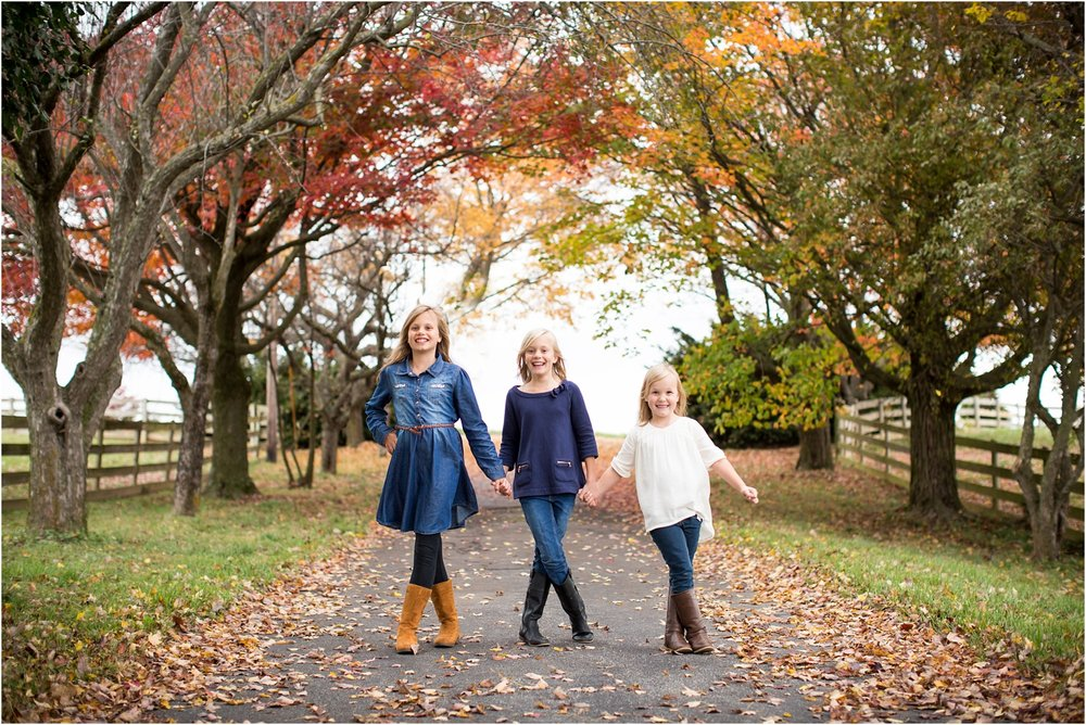 Dunaway_Family_Harrisonburg_VA_Photography_0030.jpg