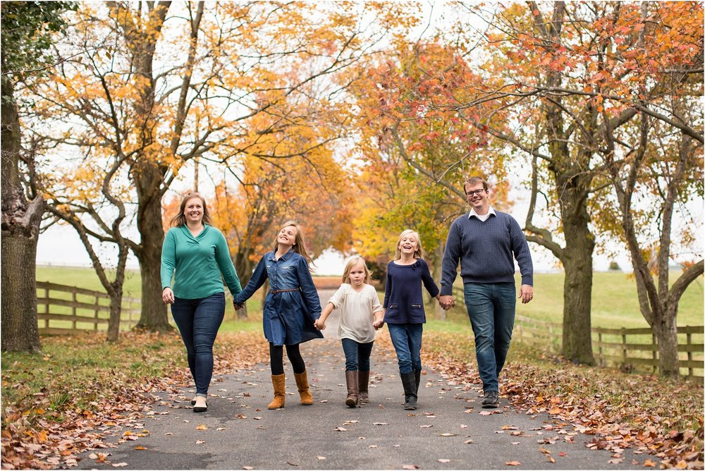 Dunaway_Family_Harrisonburg_VA_Photography_0034.jpg