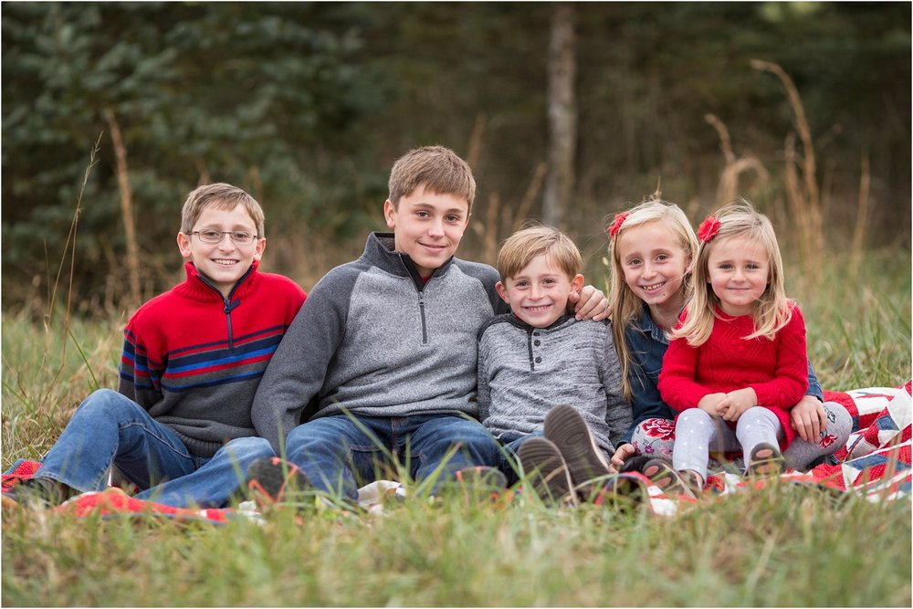 Smith_Family_Harrisonburg_VA_Photography_0004.jpg