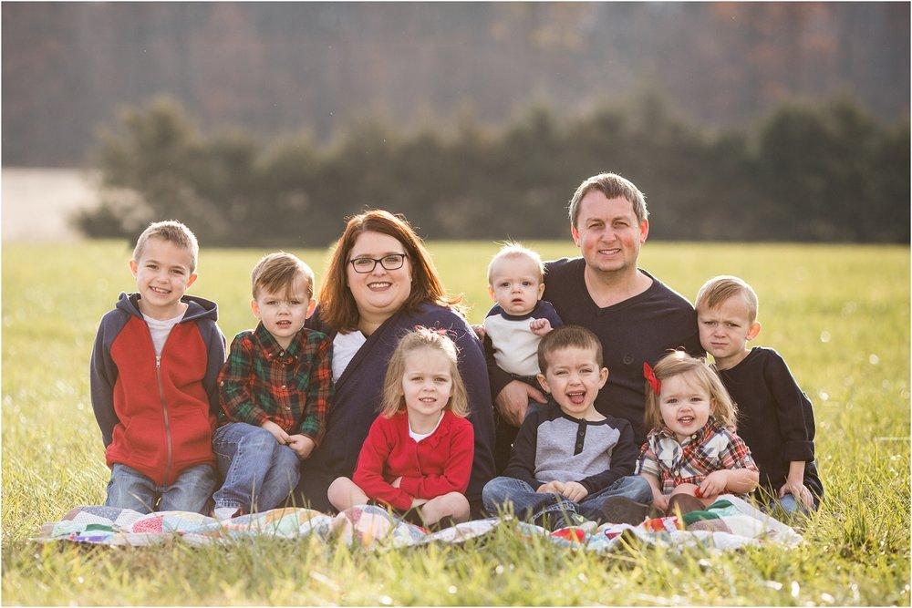Eller_Family_Harrisonburg_VA_Photography_0002.jpg