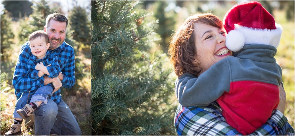 Tree_Farm_Portraits_Harrisonburg_VA_Photography_0002.jpg