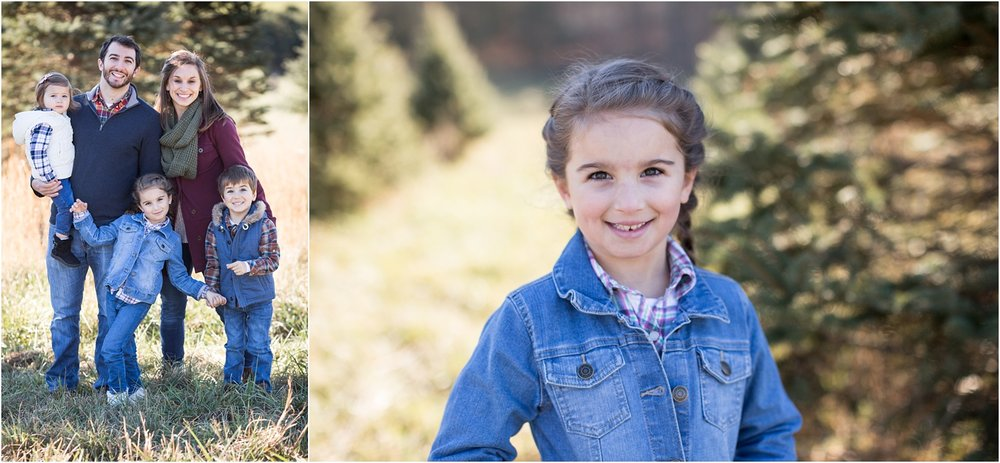 Tree_Farm_Portraits_Harrisonburg_VA_Photography_0003.jpg