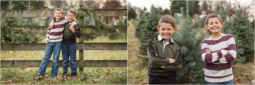 Tree_Farm_Portraits_Harrisonburg_VA_Photography_0024.jpg