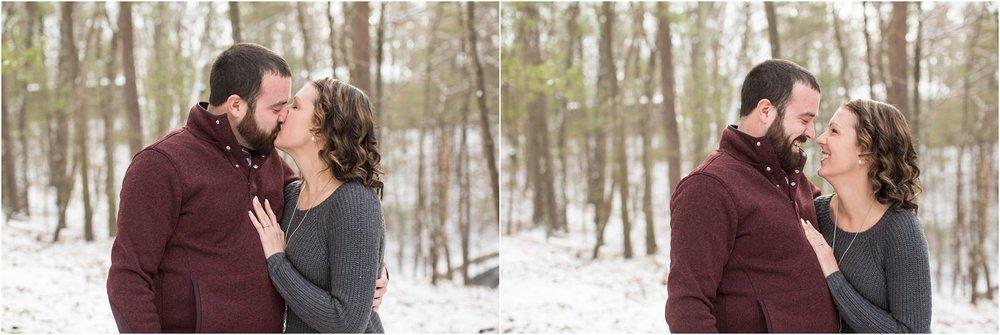 Van_Sickle_Portraits_Harrisonburg_VA_Photography_0006.jpg