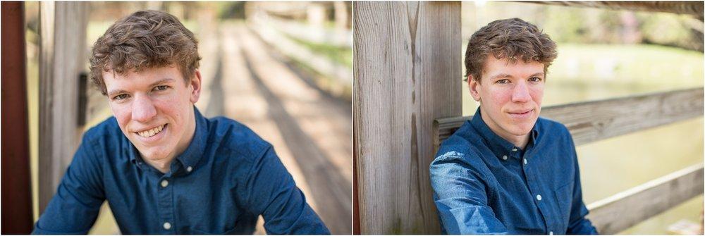 Wildermuth_Senior_Portraits_Wildwood_Bridgewater_Harrisonburg_VA_Photography_0006.jpg