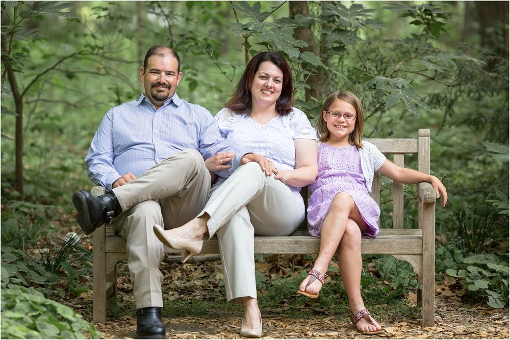 Turner_Harrisonburg_Family_Photography_Be_Thou_My_Vision_Photography_0003.jpg