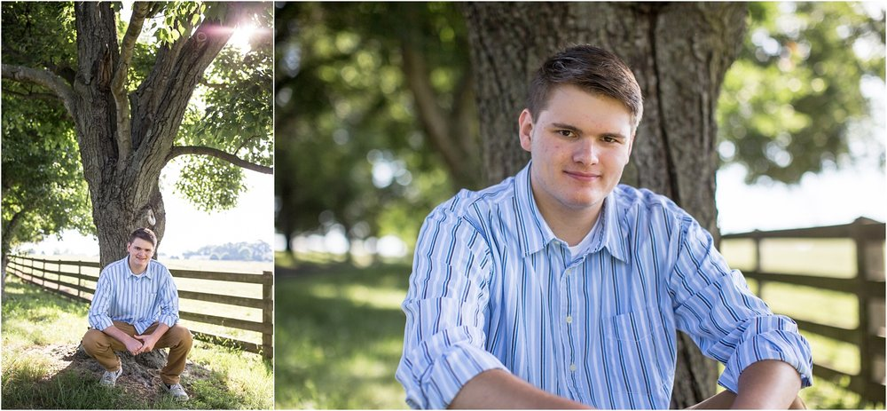 Pruitt_Harrisonburg_Family_Photography_Be_Thou_My_Vision_Photography_0004.jpg