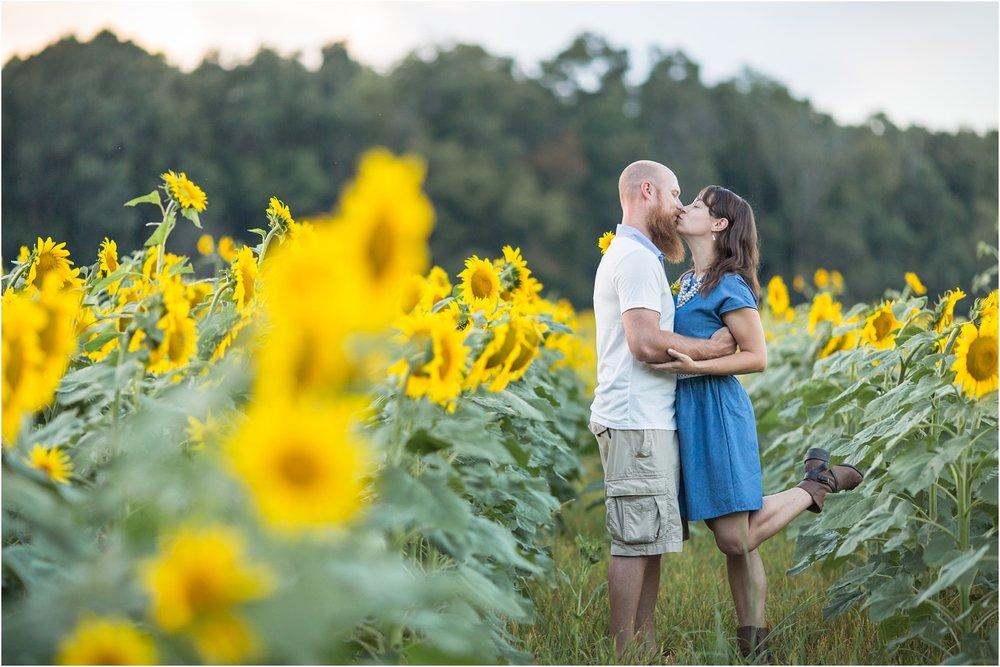 Loucks_Family_Photography_Harrisonburg_VA_0011.jpg