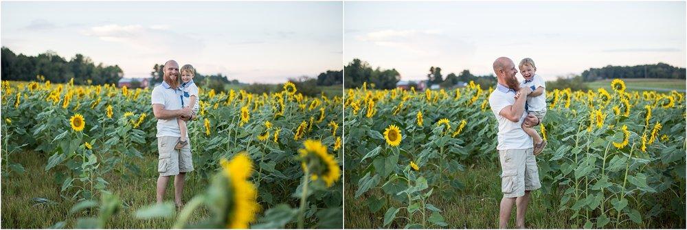 Loucks_Family_Photography_Harrisonburg_VA_0015.jpg