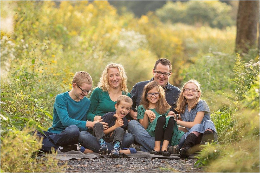 Miller_Family_Photography_Harrisonburg_VA_0003.jpg